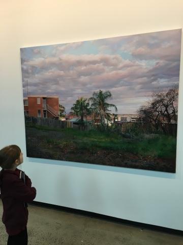 Art Gallery 4