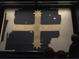 eureka-flag